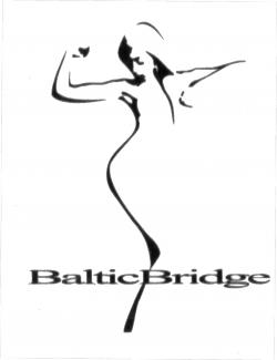 baltic-bridge
